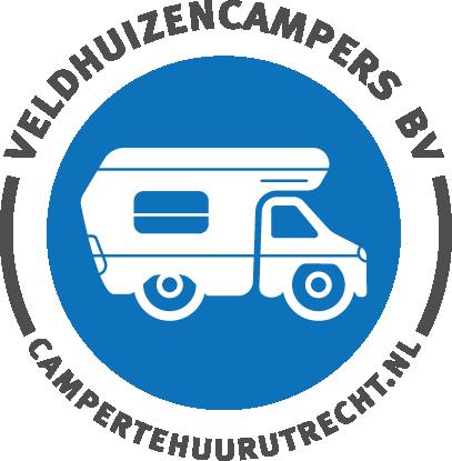 Veldhuizencampersbv.nl